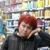 татьяна, 41, г.Усолье-Сибирское (Иркутская обл.)