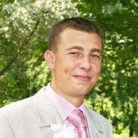 andrew, 35 лет, Скорпион, Брест