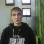 Павел, 30, г.Донской