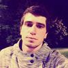 Хасик, 25, г.Москва