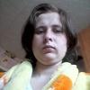 Анастасия, 29, г.Могилёв