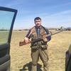 Данияр, 33, г.Астана