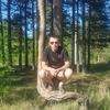 Maksim, 26, г.Ревда (Мурманская обл.)