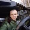 Виктор, 28, г.Одесса