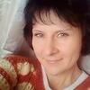 Людмила, 40, г.Луганск