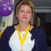 Елена, 44, г.Тверь