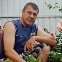 and, 57 лет, Дева, Краснодар