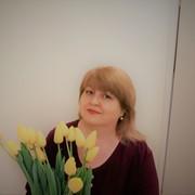 Марина, 52, г.Воронеж
