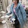 Марина, 48, г.Белгород