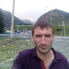 Лев, 30, г.Черкесск