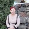 Евгения, 60, г.Рига