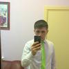 Aleksey, 32, г.Дорохово