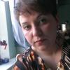 CKPOMHOCTb, 36, г.Геленджик