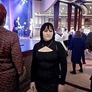 mariya, 38, г.Зеленоградск