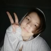 Нина, 16, г.Армавир