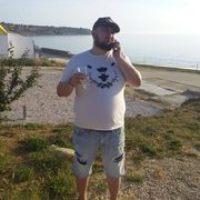 Начать знакомство с пользователем Алексей 34 года (Стрелец) в Минеральных Водах