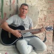 Юрий, 46, г.Евпатория