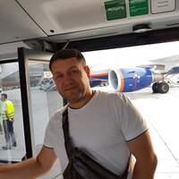 Алексей, 42 года, Близнецы, Витебск