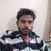Tushar, 21, г.Пуна