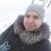 Рита, 33, г.Тайга