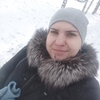Rita, 33, Taiga