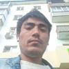 Батир, 31, г.Рязань