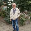 Владимир, 65, г.Владикавказ