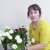 Марина, 32, г.Нытва