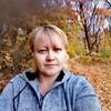 Екатерина, 34, г.Пенза