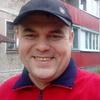 Андрей, 50, г.Брест