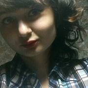 Ангелина, 22, г.Богучар
