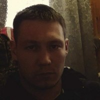 РОМАН, 51 год, Дева, Степногорск