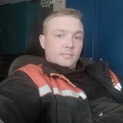 Алексей 37 Мегион