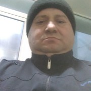 Lilian 43 Кишинёв