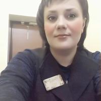 Елена Н Н, 37 лет, Рыбы, Челябинск