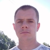 Павел, 29, г.Путивль