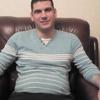 Anton, 30, Severomorsk