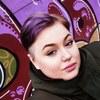 Ксеня, 22, г.Воронеж
