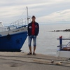 Сережа, 20, г.Нижнеудинск