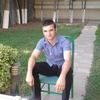 Алийев Турал, 26, г.Маштага
