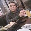 Nátik Babaev, 50, Ganja