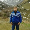 Natalya, 51, Kara-Balta