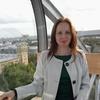 Гульнара, 40, г.Пермь