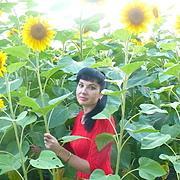 Светлана 48 лет (Козерог) Геленджик