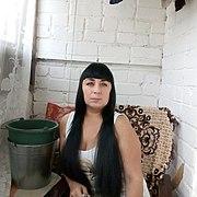 Ирина, 41, г.Вельск