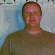 Василий, 53, г.Псков
