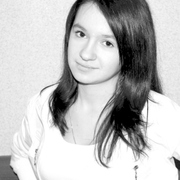 Кристина    28 Москва