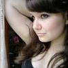 Anna °•❤°•, 28, Aprelevka