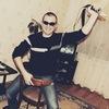 Гумер, 34, г.Фаниполь