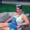 Людмила, 38, г.Черкассы